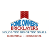 Home Owners Bricklayers