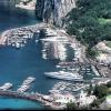 Pantarei Capri