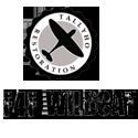 f4f-wildcat-logo