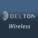 Delton-wireless